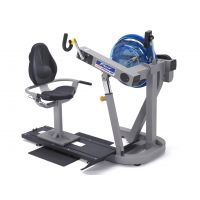 First Degree E820 Upper body Trainer