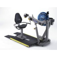 First Degree E920 Fluid upper body trainer