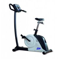 Ergo Fit cycle 400
