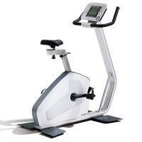 Dynamed Motion cycle 800 sport