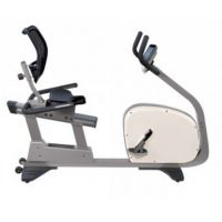 Tunturi Pure recumbent bike R 4.1